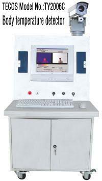 TECOS Model No.: TY2006C